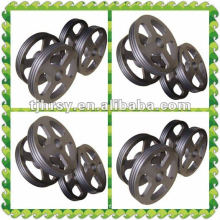 Belt Pulley for sale